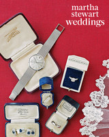 abby elliott bill kennedy wedding jewelry