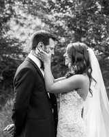emotional-couple-wedding-photo-sarah-wight-photography-0716.jpg