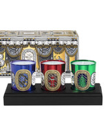 Holiday Diptyque Candles