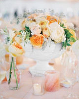 joanna-kyle-real-weddings-centerpiece-008998-r1-013-d111223.jpg