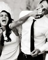 bride-groom-eating-cake-wedding-photo-chudleigh-weddings-0716.jpg