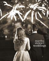 jenny-freddie-wedding-france-695-d112242-bw-watermarked-1215.jpg