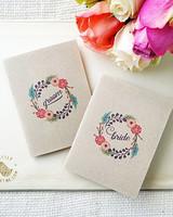 wedding-vow-journal-etsy-alittlebirdtweetme-bride-groom-0716.jpg