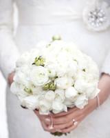 winter-bouquets-real-weddings-real-wedding-lanie-matt-2-1114.jpg