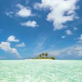 blue-water-tropical-island-istock-000033487330xlarge-mwds111006.jpg