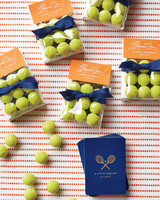 favors-candy-playing-cards-msw-05-23-13-suite-4277-comp-md110142.jpg