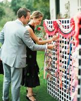 mfiona-peter-wedding-vermont-escort-cards-9674.14.2015.47-d112512.jpg