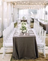 mmallory-diego-wedding-texas-reception-tables-outdoor-102-s112628.jpg