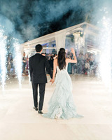 peony-richard-wedding-maldives-dance-floor-fireworks-1997-s112383.jpg