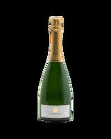 Martha Stewart Wine Co. Larche Perlee Cremant Champagne
