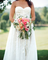 mfiona-peter-wedding-vermont-floral-bouquet-9650.03r.2015.47-d112512.jpg