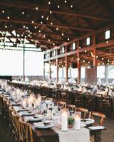 Tibaut bowman wedding