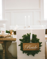 winter-bridal-shower-ideas-wreath-chair-marker-michelle-leo-events-1215.jpg