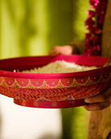 10 Common Indian Wedding Traditions