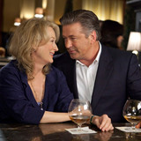 its-complicated-movie-scene-meryl-streep-alec-baldwin-drinking-wine-0116.jpg