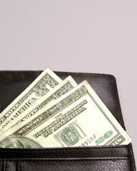 10 Hidden Costs of Wedding Planning