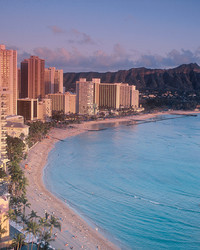 Honeymoon Guide to Hawaii