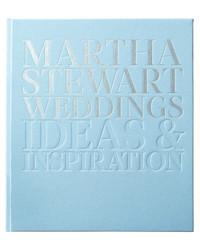 Go Inside Our New Wedding Book!