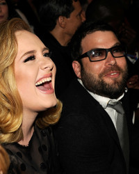 Wait, Did Adele Secretly Get Married to Simon Konecki?