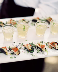 8 Things Your Caterer Wished You Knew