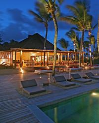 Caribbean Resorts & Hotels for Honeymoons