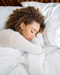 How to Beat Bridal Insomnia