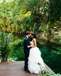 15 Exotic Destination Wedding Locations