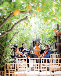 7 Reasons to Consider a String Quartet for Your Wedding Ceremony