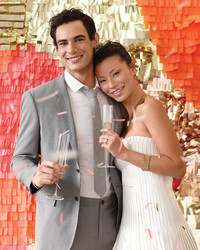 Wedding Toast Dos and Don'ts