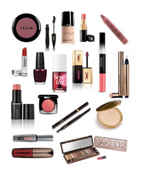 Must-Have Beauty Picks from Real Brides