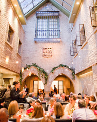 7 Tips for Booking a Wedding Venue on a Budget