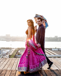 Party, Party, Party: Cultural Celebrations for Your Wedding Week