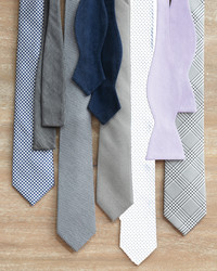 Good Things for Grooms