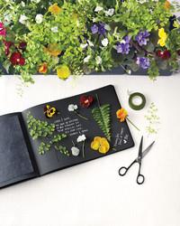 17 Super Creative DIY Guest Book Ideas for Your Wedding