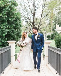 Cubs Player Kris Bryant Married Jessica Delp!