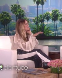 Sarah Jessica Parker Talks About Her (Almost) 20-Year Marriage to Matthew Broderick