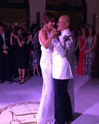 EXCLUSIVE: Bridal Designer Randi Rahm Reveals New Details About Luann de Lesseps's Custom Wedding Dresses!
