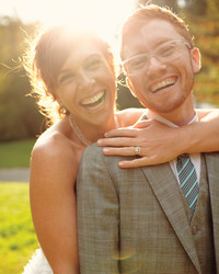 4 Tips for Preserving Wedding-Day Memories