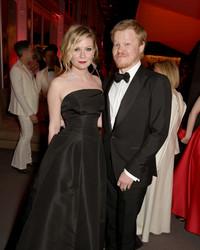 Kirsten Dunst and Jesse Plemons Have Started Wedding Planning