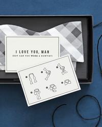 16 DIY Groomsmen Gifts The Guys Will Love