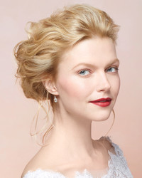 Glam and Easy Hair How-Tos