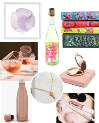 51 Gifts Your Bridesmaids Will Love