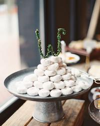 25 Wedding Cake Alternatives