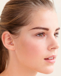 How to Get Perfect Eyebrows for Your Big Day
