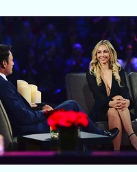 Is Bachelor Contestant Corinne Olympios Already Engaged?
