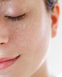 The Best Pre-Wedding Skincare Regimen for Every Skin Type