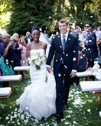 4 Things a Bride and Groom Should Do to Get Amazing Candid Wedding Photography