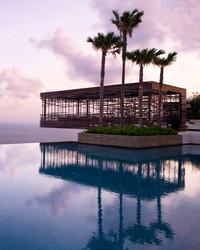 10 Best Seaside Resorts for Honeymoons