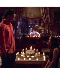 The 18 Best TV Marriage Proposals of All Time