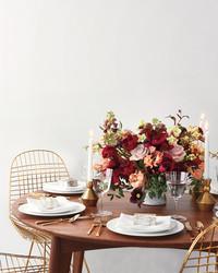 13 Genius Winter Wedding Flower Ideas From Pro Florists